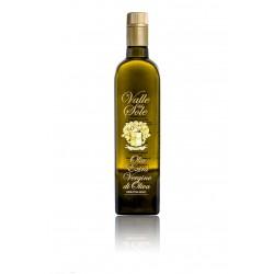 Oliwa z oliwek Valle del Sole 750 ml