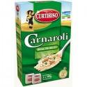 Ryż Carnaroli 1 kg