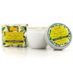 Naturalne mydło w płynie z oliwą z oliwek 500 ml