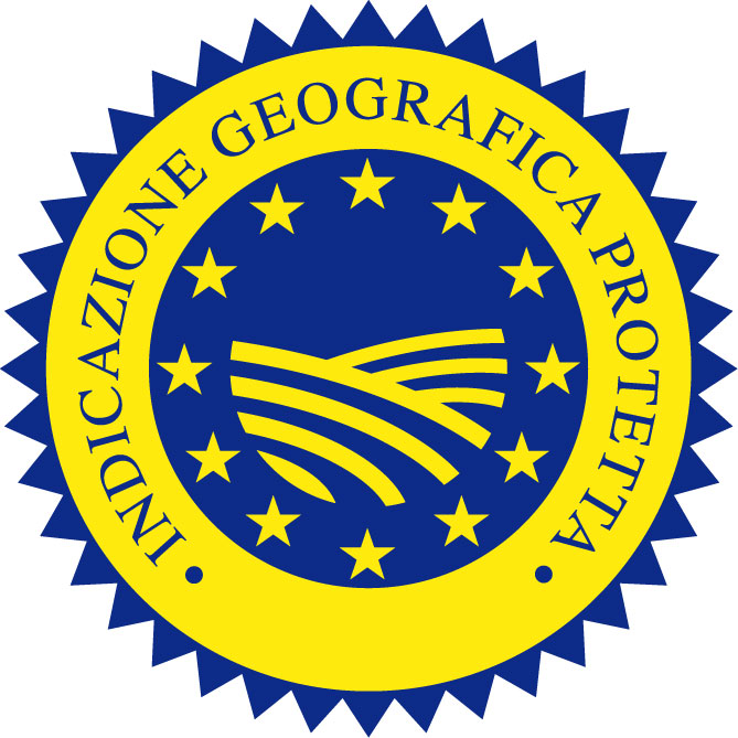 Certyfikat I.G.P.