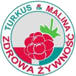 Turkus Malina
