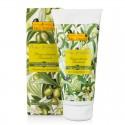 Naturalny żel pod prysznic z oliwą 200 ml - Idea Toscana