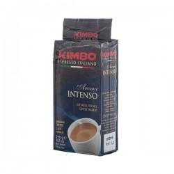 Kimbo Aroma Intenso - mielona 250 g