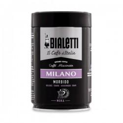 Bialetti Milano Moka