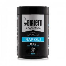 Bialetti Napoli Moka