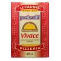 Mąka do pizzy Polselli Vivace 1 kg