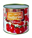 Datterini