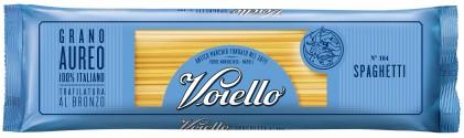 Spaghetti Voiello